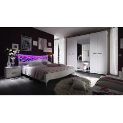 Chambre complète AMBROSIA