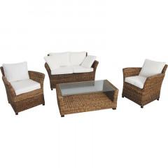 mobilier et salons de jardin de qualité à pris discount