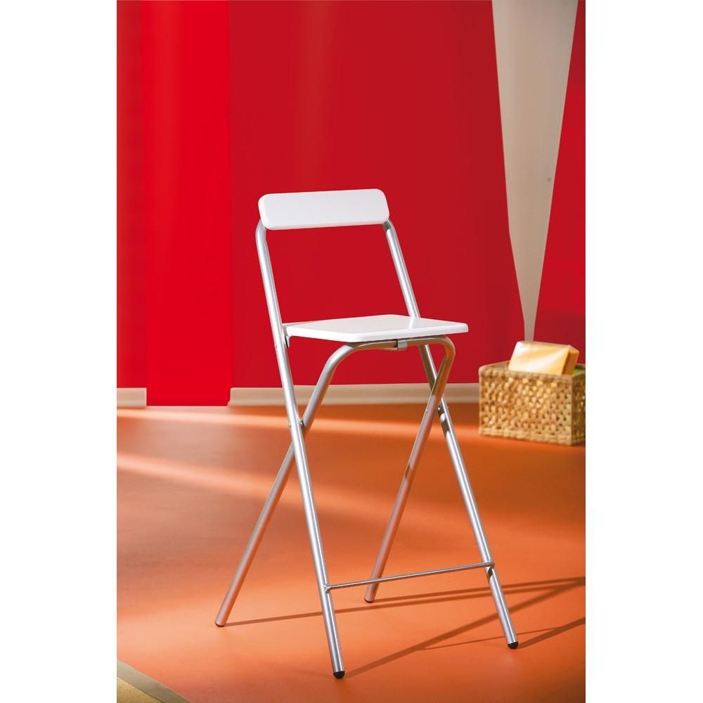 chaises hautes pour cuisine chaise haute pour cuisine. Black Bedroom Furniture Sets. Home Design Ideas