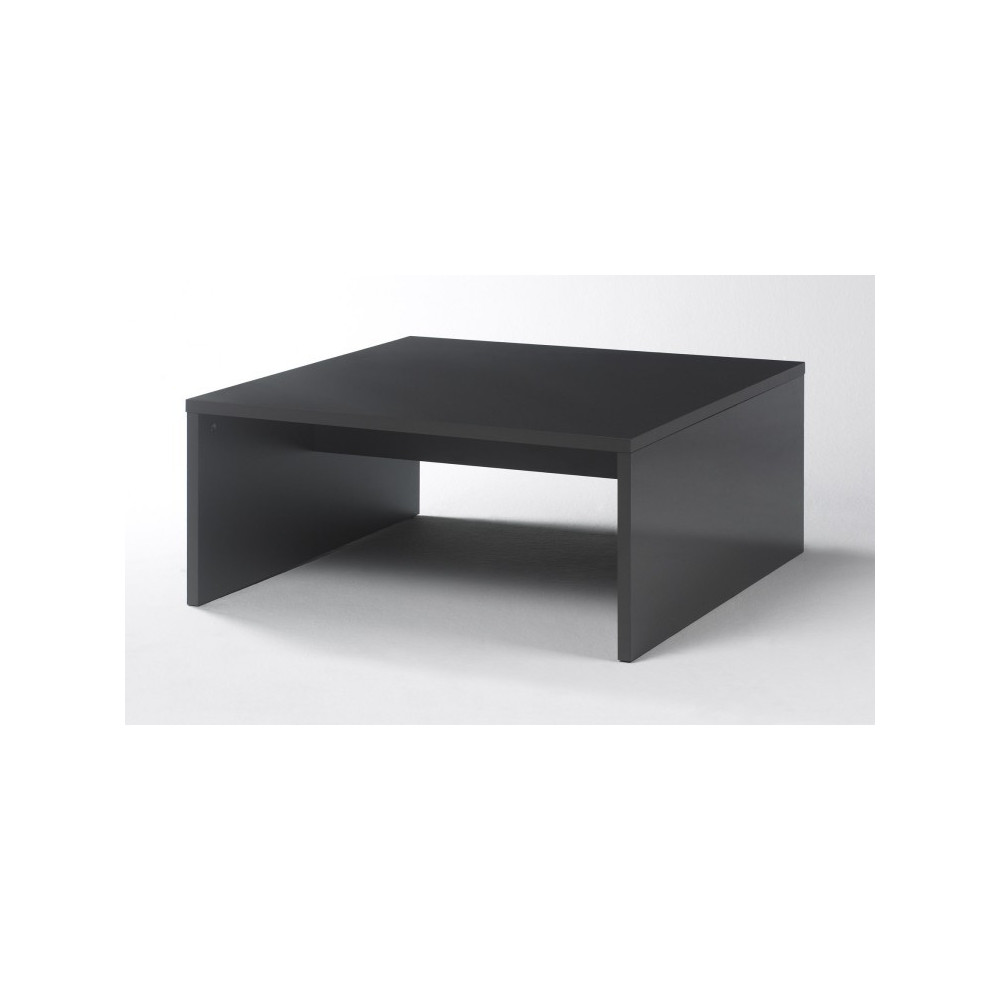 table basse moderne de salon 8 couleurs prix discount. Black Bedroom Furniture Sets. Home Design Ideas
