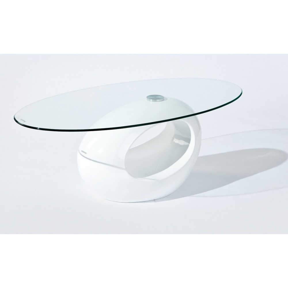 Pin table basse design de salon loftboutikcom on pinterest for Tables basses de salon
