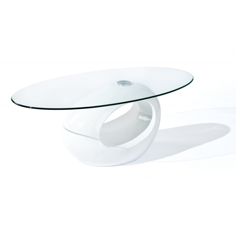 Pin table basse design de salon loftboutikcom on pinterest - Tables basse de salon ...