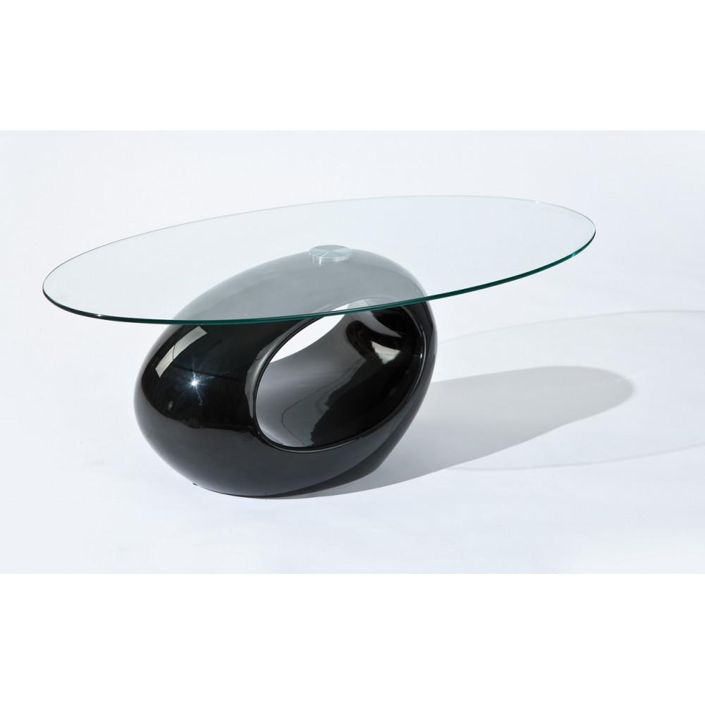 Pin table basse design de salon loftboutikcom on pinterest - Table basse pivotante ...