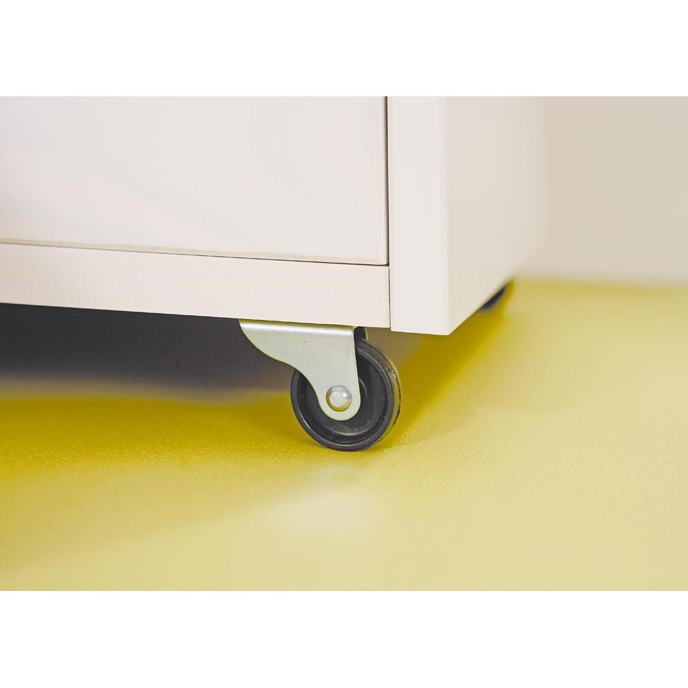 lit meuble till 160x200 pin massif blanc. Black Bedroom Furniture Sets. Home Design Ideas