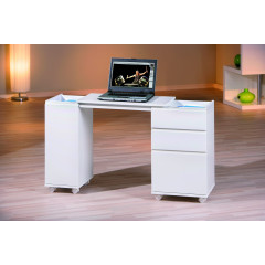 Bureau LAPTOP office extensible 66/121