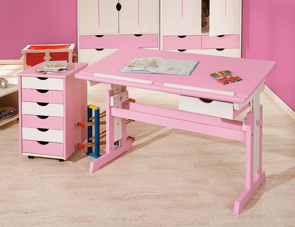 Bureaux enfants et ados à prix discount open meubles open