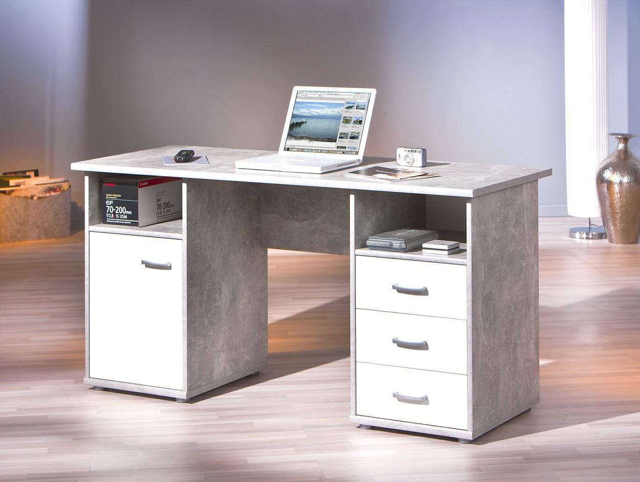 Bureaux et tables de bureau de qualité à prix serrés open