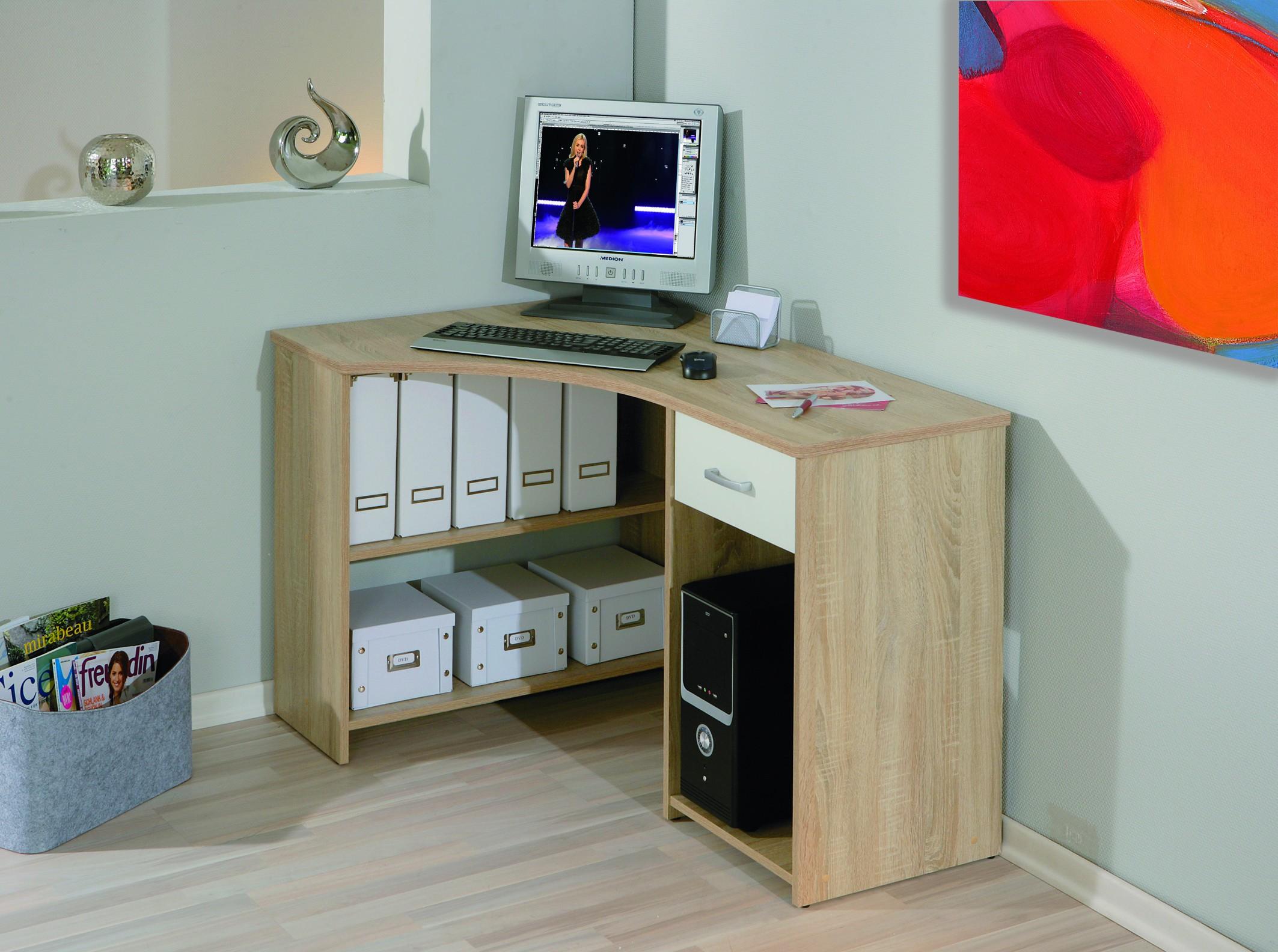 Meuble d angle pour chambre meubles sur mesures armoires - Bureau enfant pas chere ...