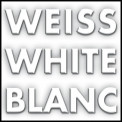 Bureau d'angle GROSSI 118 x 79  blanc