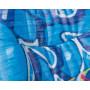 Chaise de bureau LIAM Graffiti