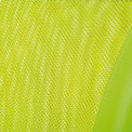 Fauteuil de bureau BONNIE Vert