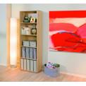 armoire-parini-189x70-chene