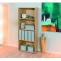 armoire-parini-145x60-chene