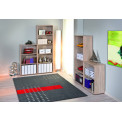 armoire-parini-110x60-chene