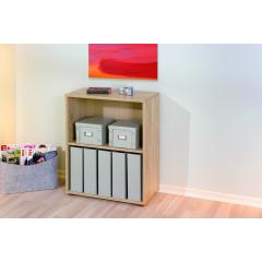 armoire-parini-75x60-chene
