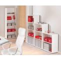 armoire-ARCO-75x60-Blanche