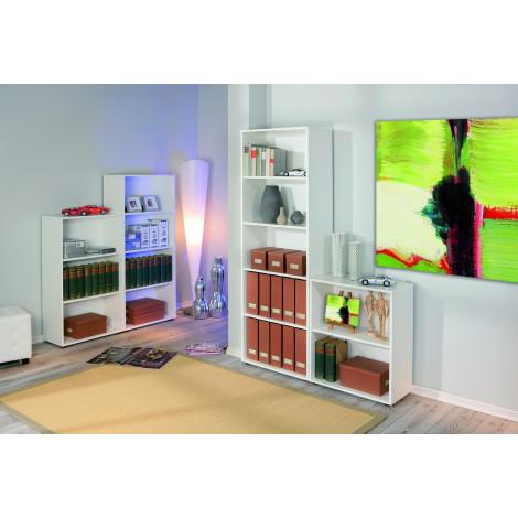armoire-ARCO-110x60-Blanche