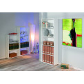 armoire-ARCO-180x60-Blanche