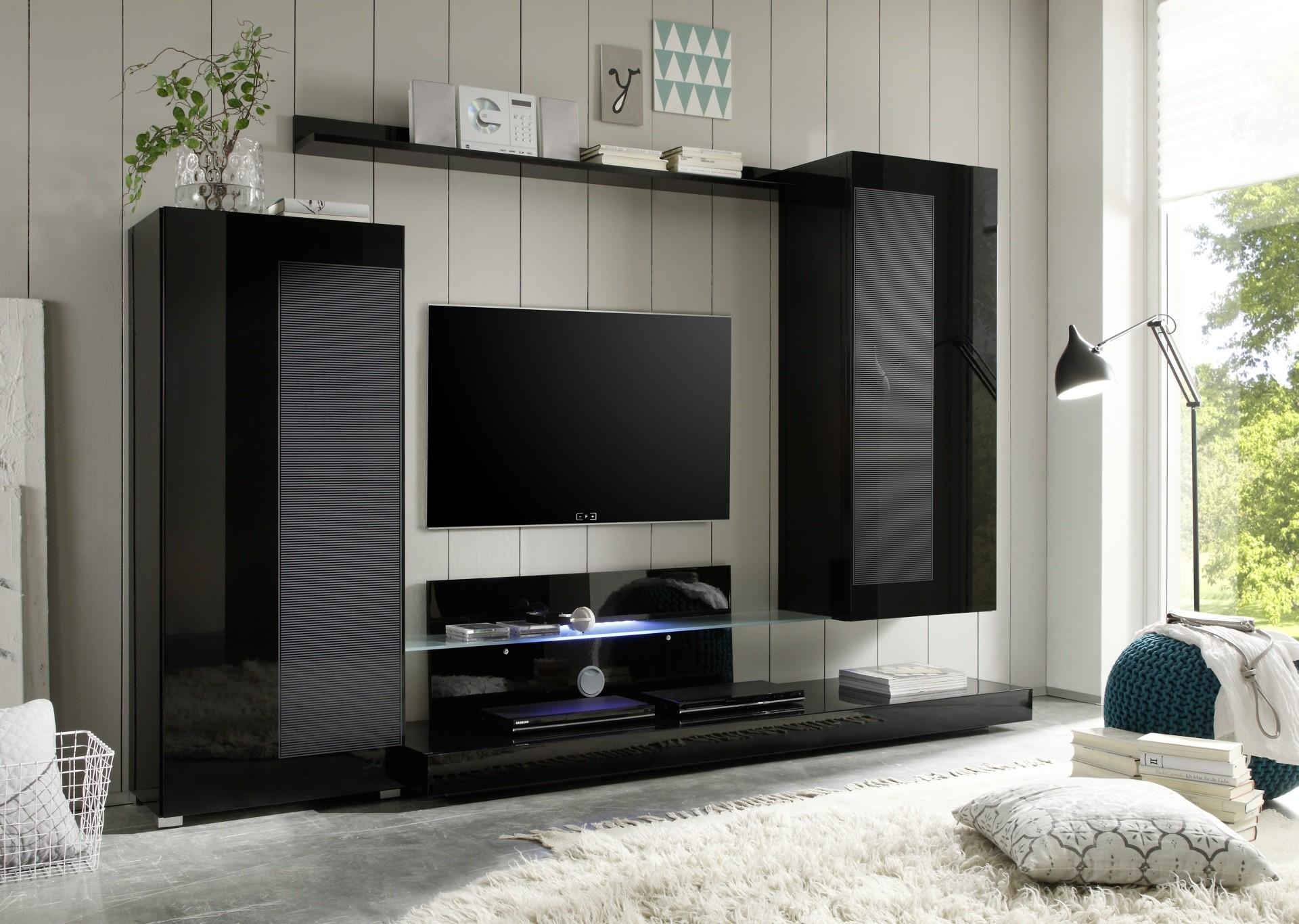 ensemble de salon hautde gamme prix discount qualit. Black Bedroom Furniture Sets. Home Design Ideas
