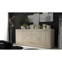 meuble de r f rence petit prix open meubles. Black Bedroom Furniture Sets. Home Design Ideas