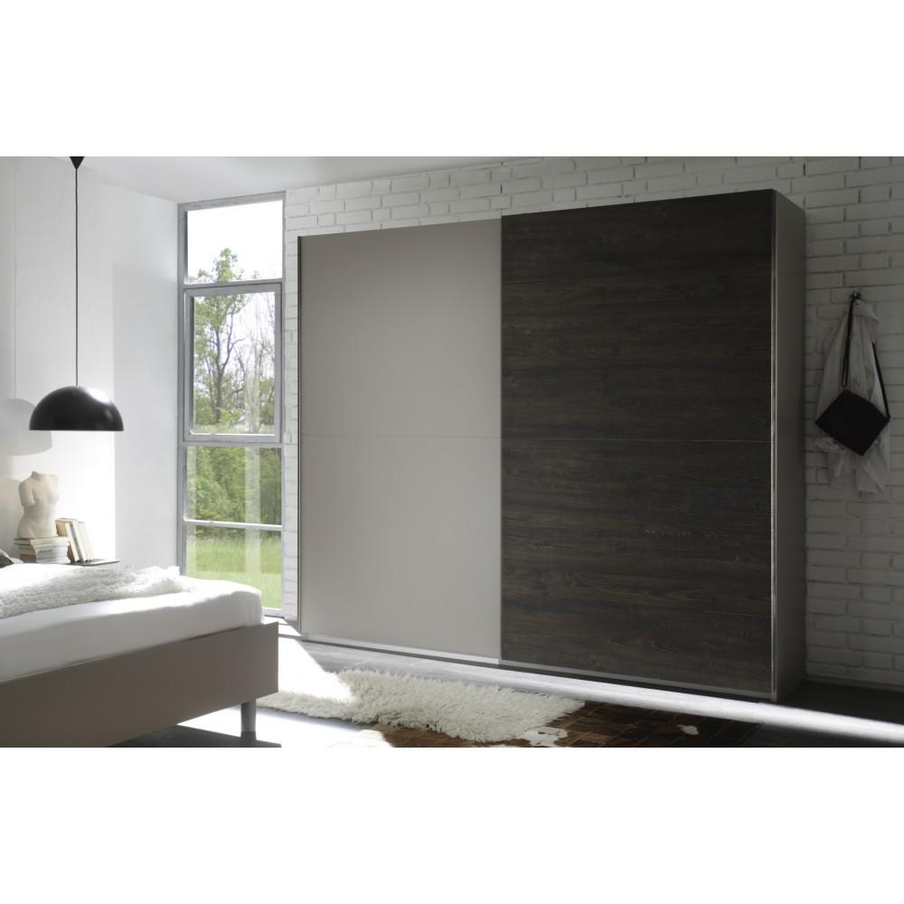 Chambre a coucher 3 couleurs disponibles moderne prix promo - Chambre a coucher discount ...