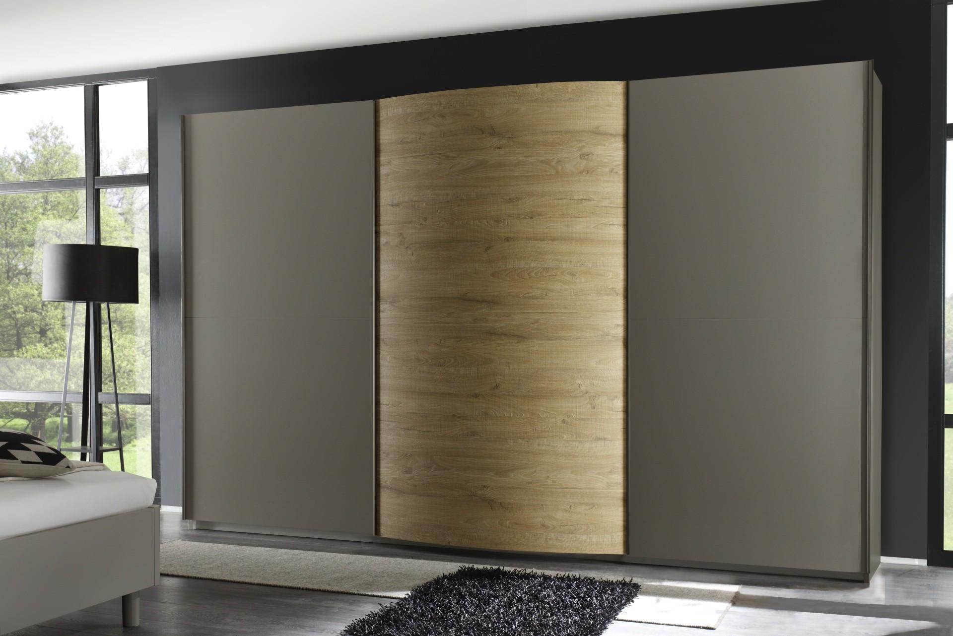 Superbe armoire coulissante nombreuses dimensions prix - Armoire porte coulissante profondeur 50 ...
