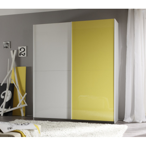 armoire modernes et design toutes dimensions 8 coloris au choix. Black Bedroom Furniture Sets. Home Design Ideas