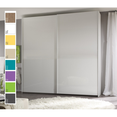 armoire modernes et design toutes dimensions 8 coloris 3 dimensions. Black Bedroom Furniture Sets. Home Design Ideas