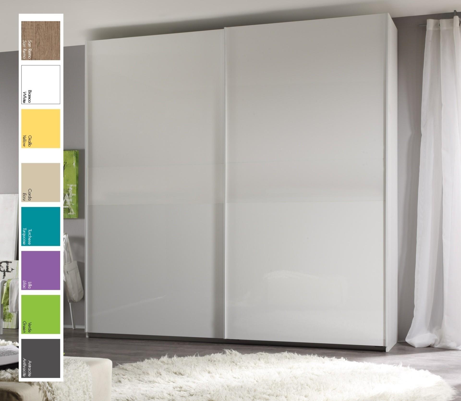 armoire modernes et design toutes dimensions 8 coloris 3 dimensions. Black Bedroom Furniture Sets. Home Design Ideas
