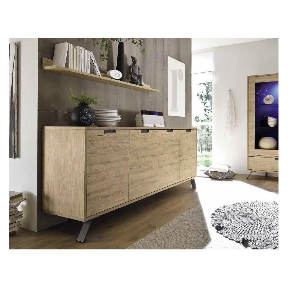 ensemble salle manger messina prix discount qualit. Black Bedroom Furniture Sets. Home Design Ideas