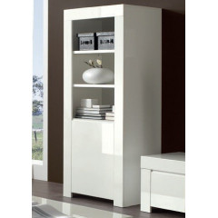 biblioth ques et l ments modernes et design de. Black Bedroom Furniture Sets. Home Design Ideas