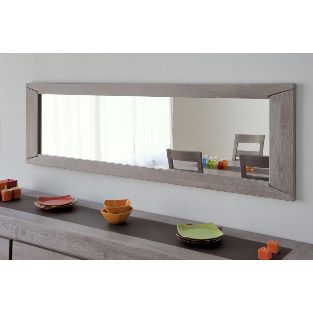 bahut enfilade eros dimensions 4portes 2 t p 53 cm prix discount. Black Bedroom Furniture Sets. Home Design Ideas