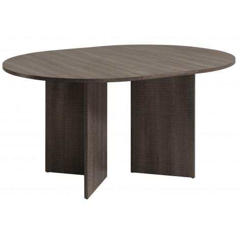 TABLE BASSE DE SALON INTENSE