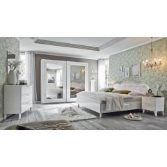 Chambre moderne Royale