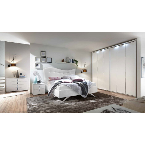 Chambre moderne XAR 2