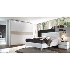Chambre moderne XAR 3