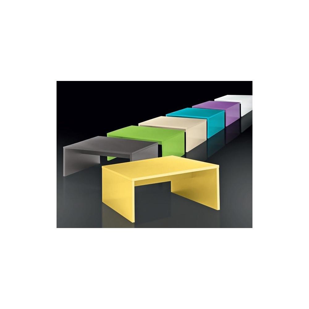 Ensemble mobilier de salon et meuble de t l vision dalia for Ensemble mobilier salon