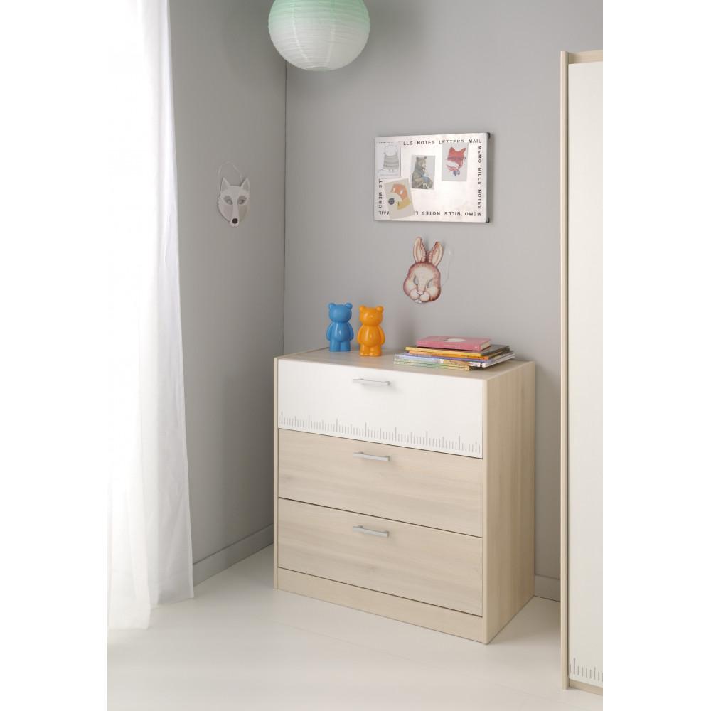 superbe commode prix exeptionnel. Black Bedroom Furniture Sets. Home Design Ideas