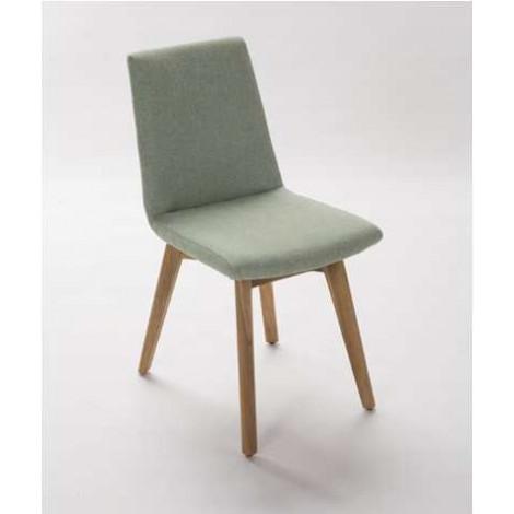 Chaise Moda vintage