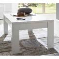 Table basseDAMA