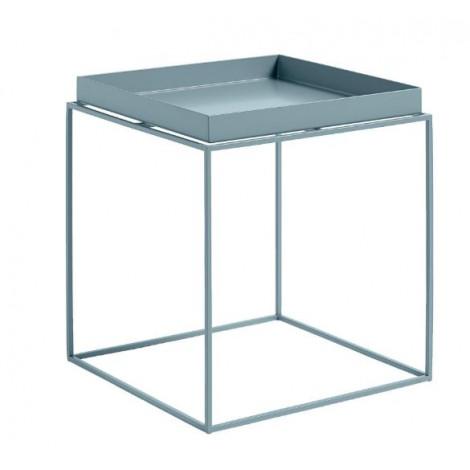 table d'appoint CUBIX