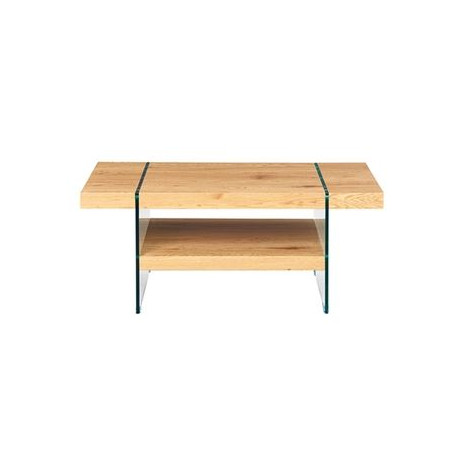 table basse tampa
