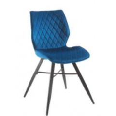 ROMY chaise velours