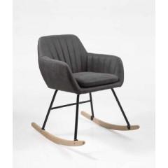 NOE fauteuil rocking