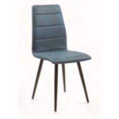 JULIETTE chaise vintage