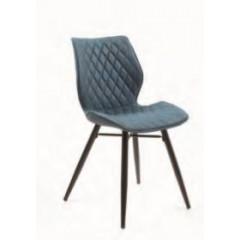 MANON chaise vintage