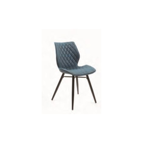 chaise MANON