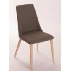 VERO chaise vintage