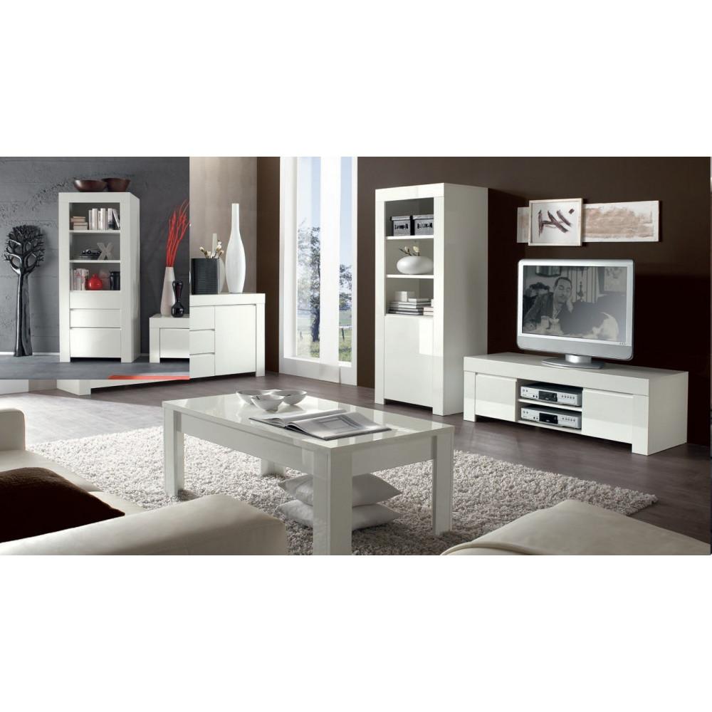 Ensemble meubles de s jour et meuble tv a prix discount for Ensemble meuble salon sejour