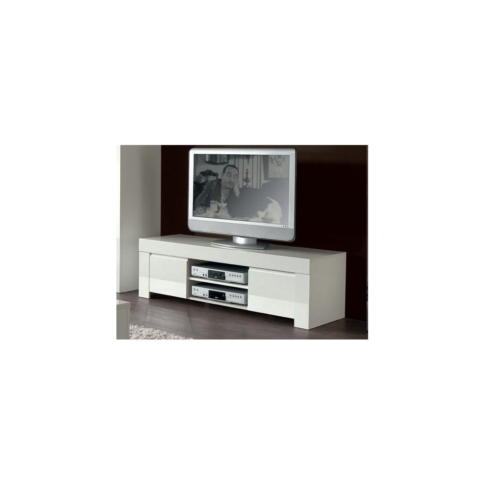 Ensemble meubles de s jour et meuble tv a prix discount - Ensemble de meuble tv ...